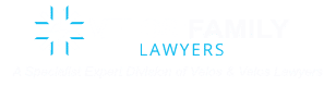 Velos & Velos Family Lawyers
