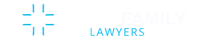 Velos Family Lawyers